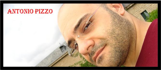 AntonioPizzo