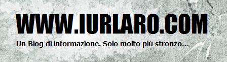 Iurlaro.com