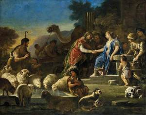 luca_giordano_-_jacob_and_rachel_at_the_well_-_wga9009