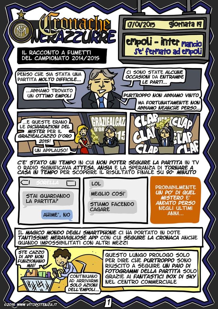 26---Empoli-Inter-a