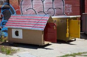 cool-street-houses-homeless-doors-open
