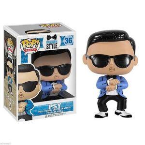 funko-pop-vinyl-figure-gangnam-style-psy-8