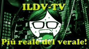 ILDV TV Ep Innominabile