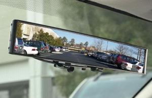 panoramic-rear-view-mirror