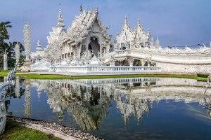 tempio-bianco-tailandia-001