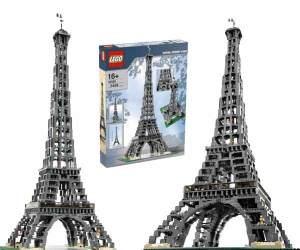 tour-eiffel-lego-10181