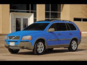 2004-Volvo-XC90-LEGO-Replica-SA-1280x960-1024x768