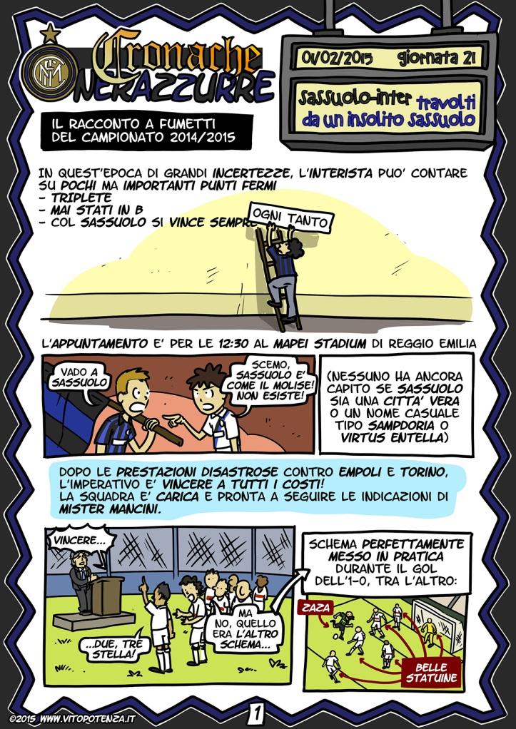 29---Sassuolo---Inter-a