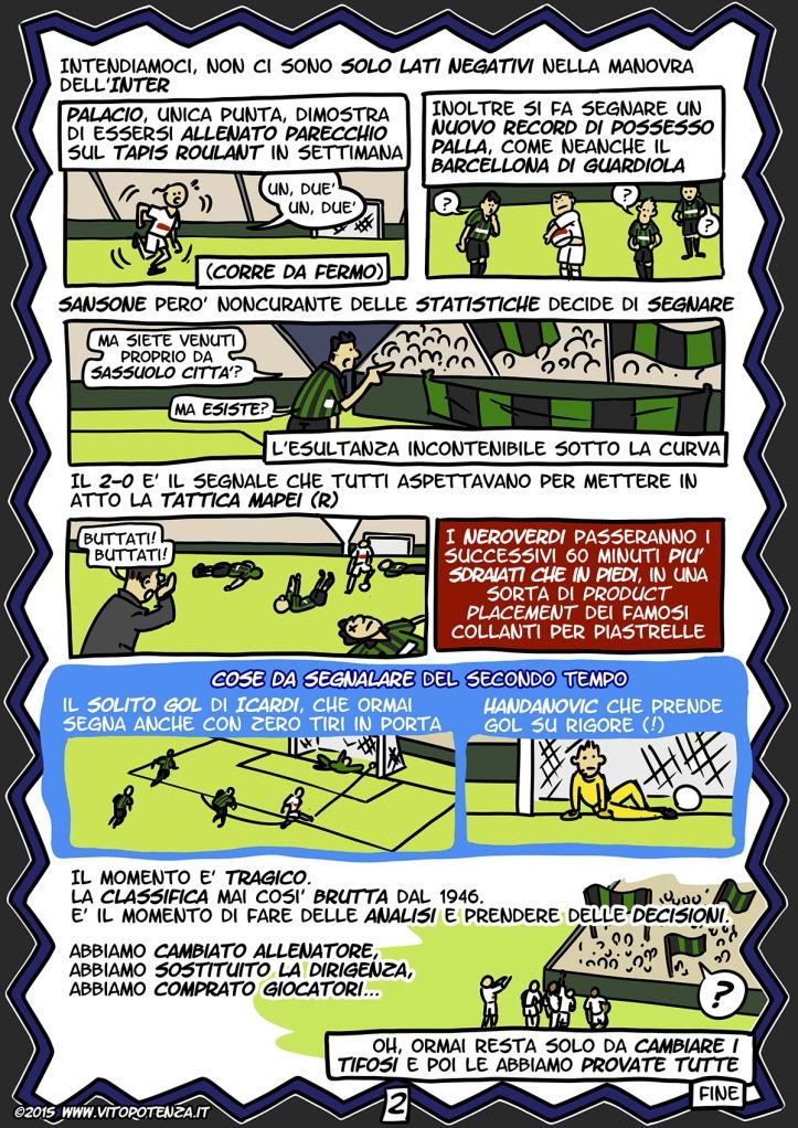 29---Sassuolo---Inter-b