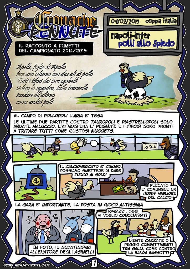 30---Napoli-Inter-a