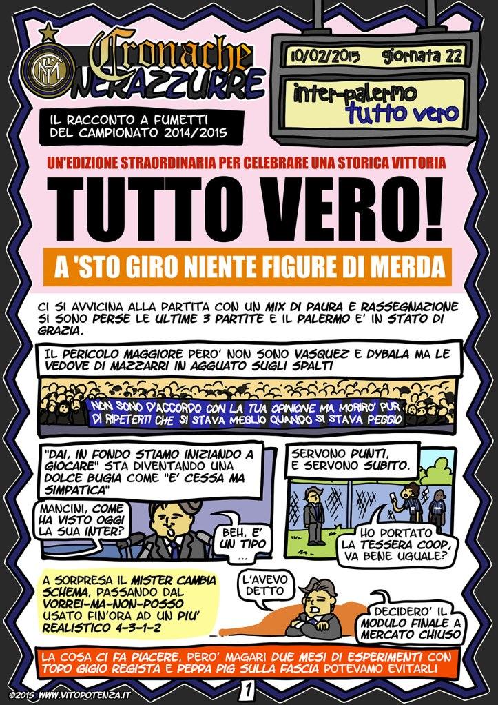 31---Inter-Palermo-a