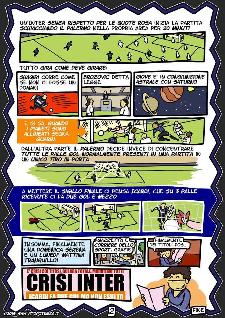 31---Inter-Palermo-b