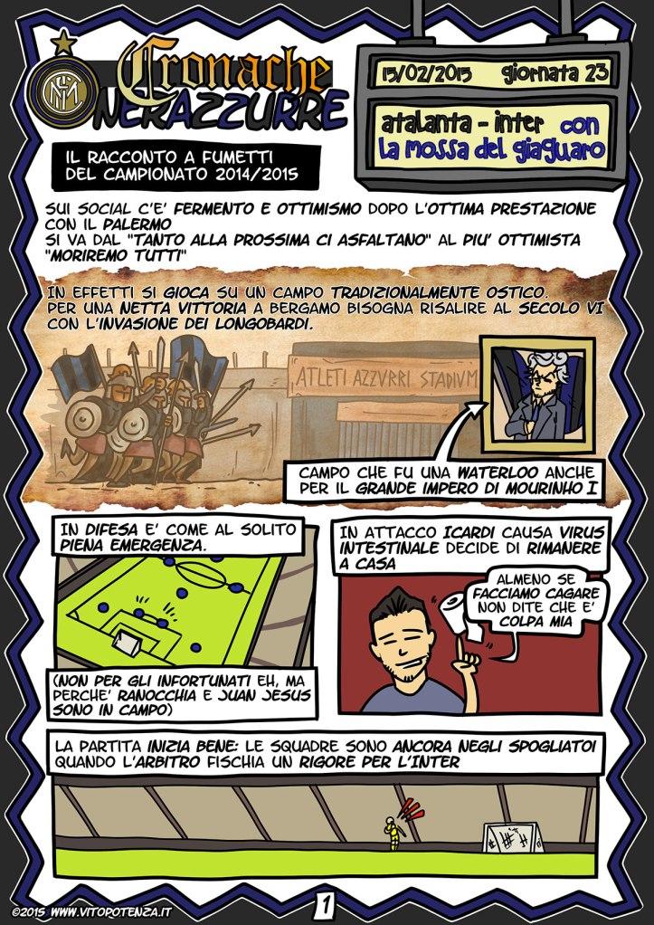 32---Atalanta-Inter-a