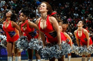 65-atlanta-hawks-cheerleaders-best-cheerleading-uniforms