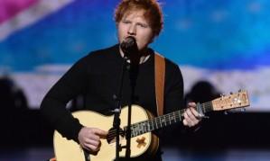 Ed-Sheeran-620x372