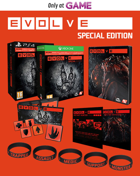 Evovel-Special-Edition