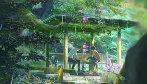 il-giardino-delle-parole1