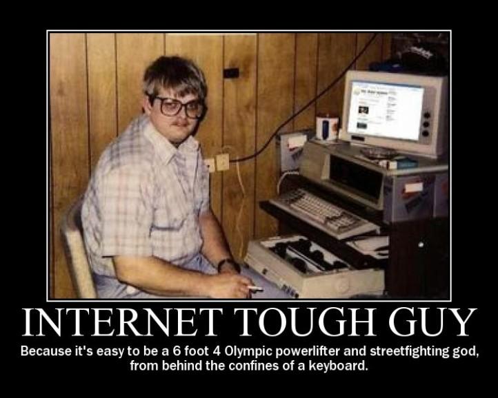 internet-tough-guy