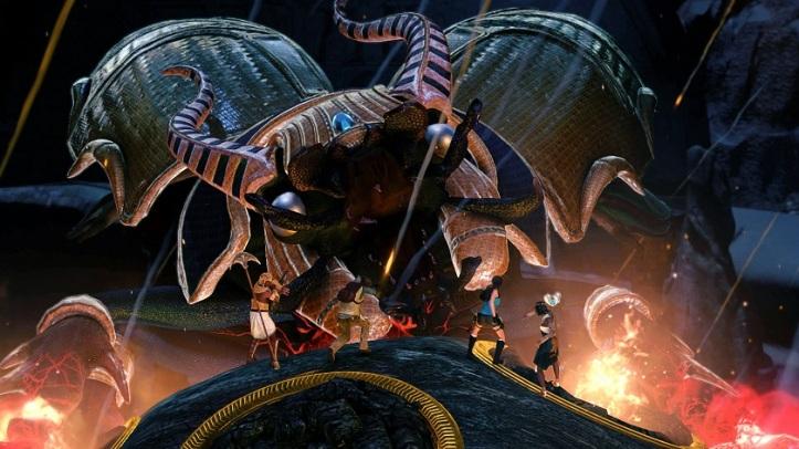 Lara-Croft-and-the-Temple-of-Osiris-3