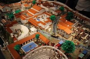 lego-pompei-2-700x465