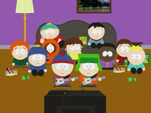 south-park-season-11-13-guitar-queer-o-300x225