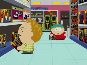 south-park-season-11-8-le-petite-tourette-cartman-300x225