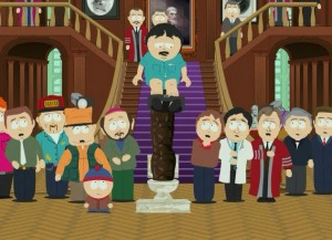 south-park-season-11-9-more-crap-randy-300x217