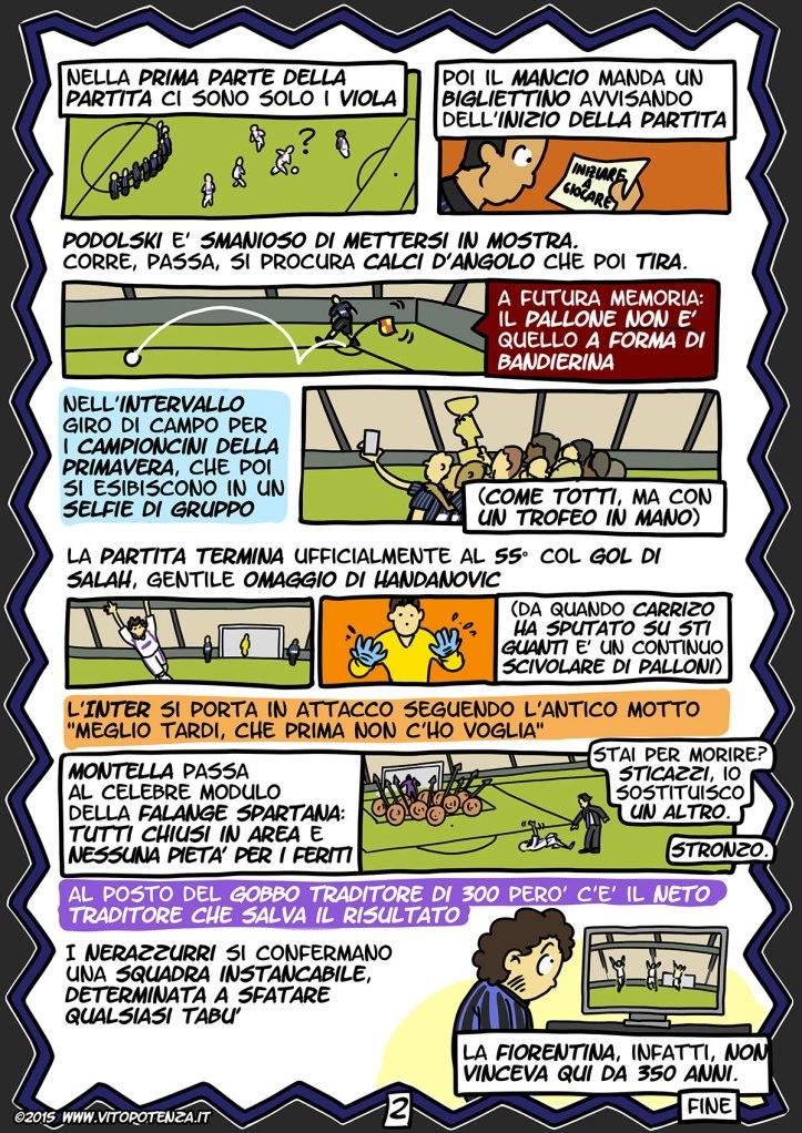 36---Inter-Fiorentina-b