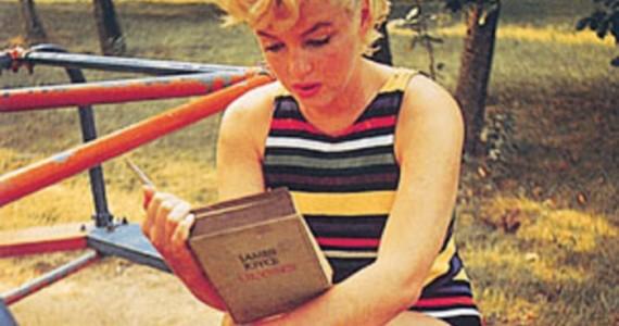 Marilyn_Monroe-570x300