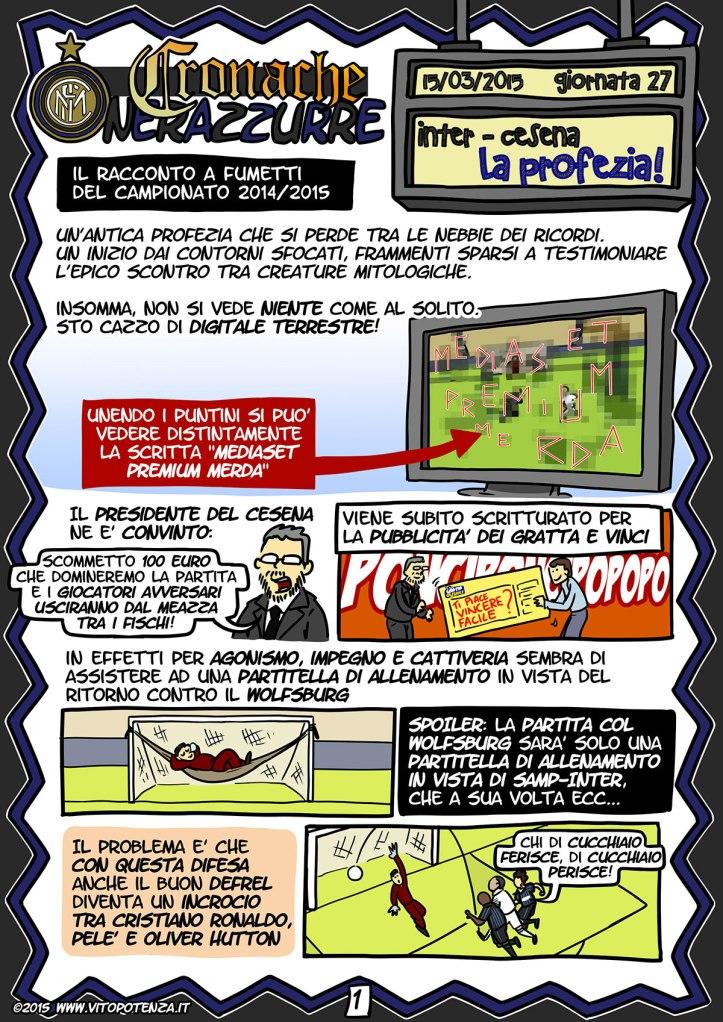 38---Inter-Cesena-a