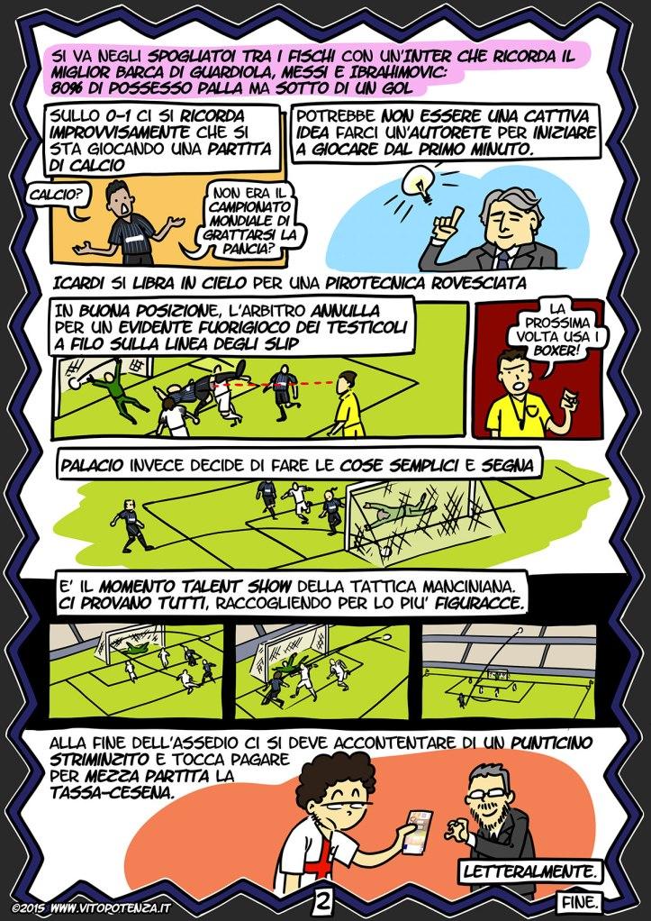 38---Inter-Cesena-b