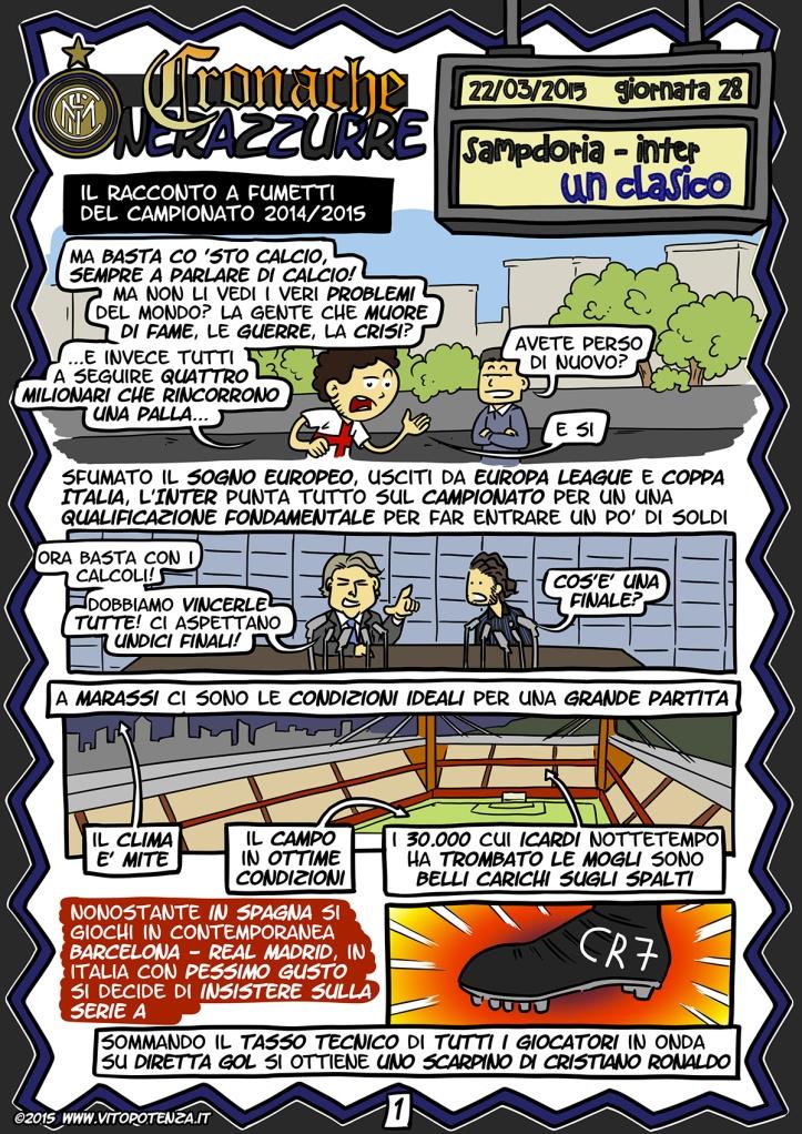 40---Samp-Inter-a