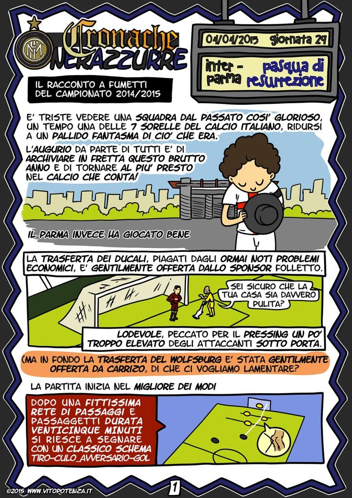 41---Inter-Parma-a