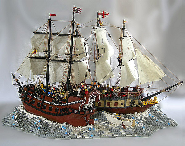 lego_pirate_ships