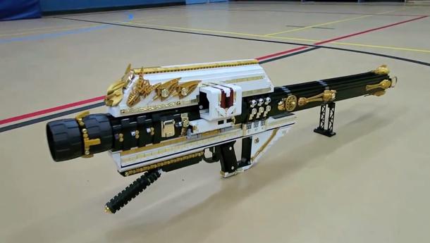 LegoGjallarhorn-610