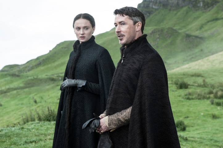 Littlefinger_and_Alayne_Season_5_trailer