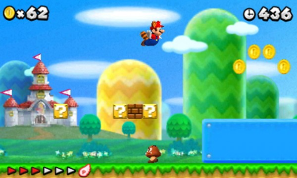 New_Super_Mario_Bros_2-6