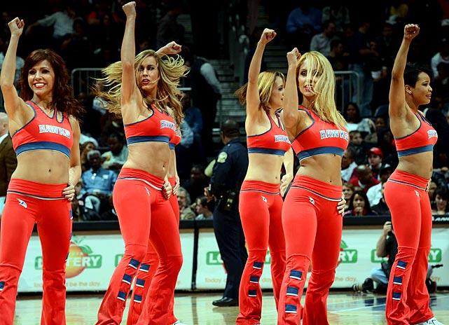 atlanta-hawks-cheerleaders
