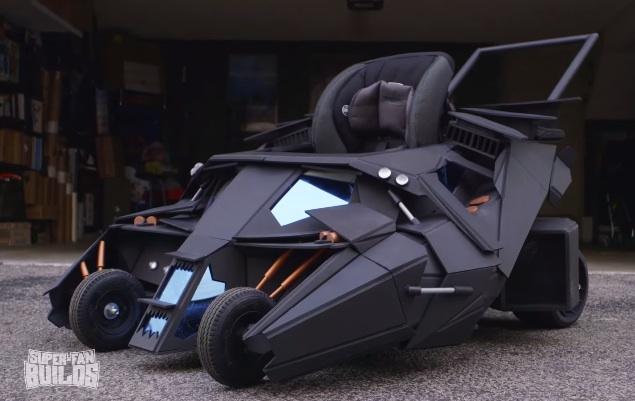 batman-tumbler-stroller