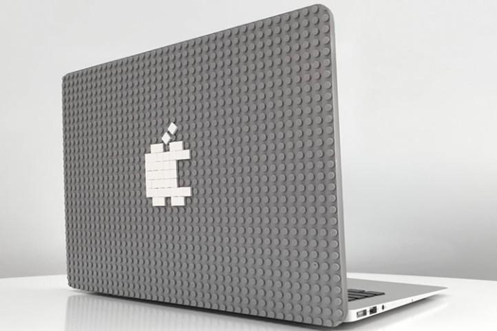 cover-lego-macbook-750x500