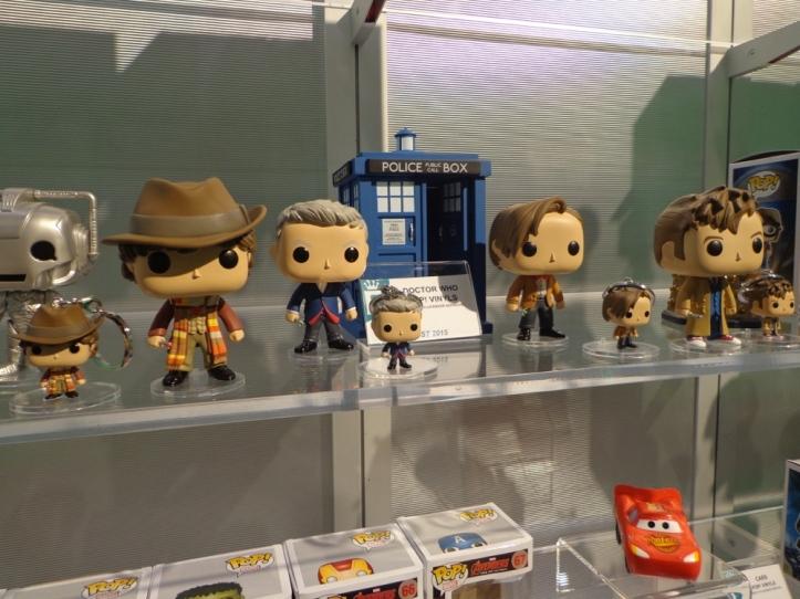 funko-tv-toy-fair-2015-75-122990