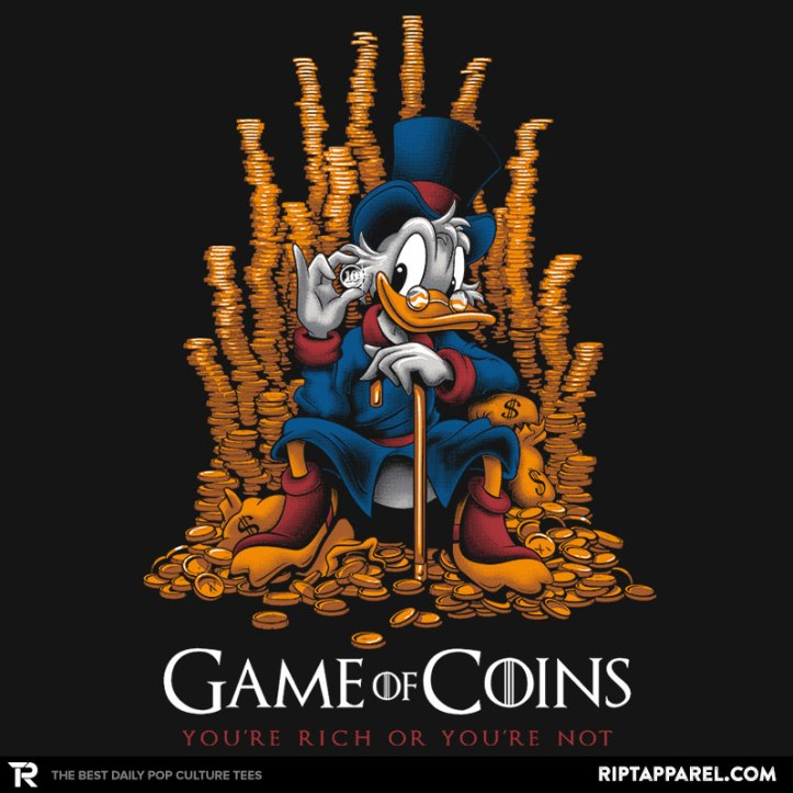 game-of-coins-detail_24313