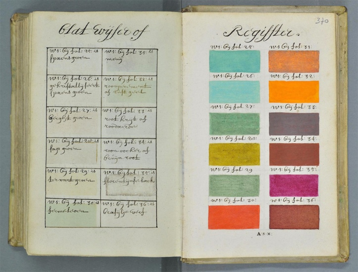 Libro-dei-colori-2