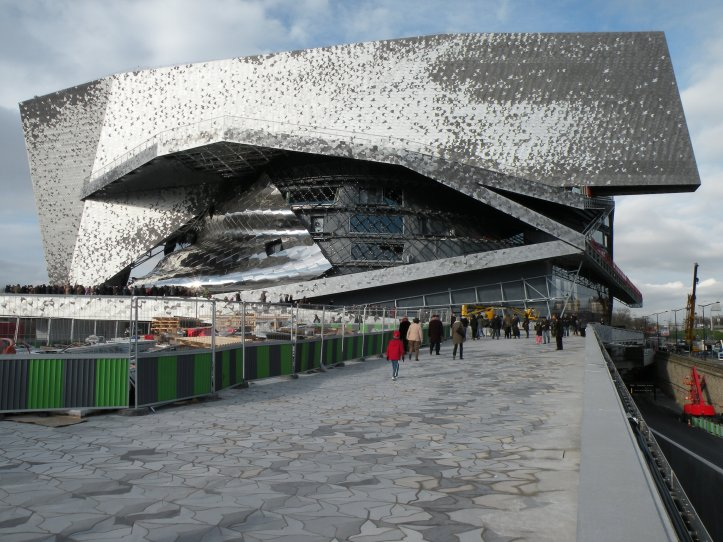 Philharmonie_de_Paris_(fin_des_travaux)