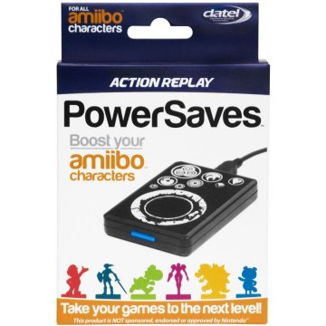 powersaves-for-amiibo-characters-408229.1
