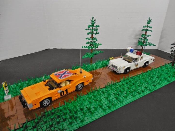 10-Hazzard-Lego-Custom-4