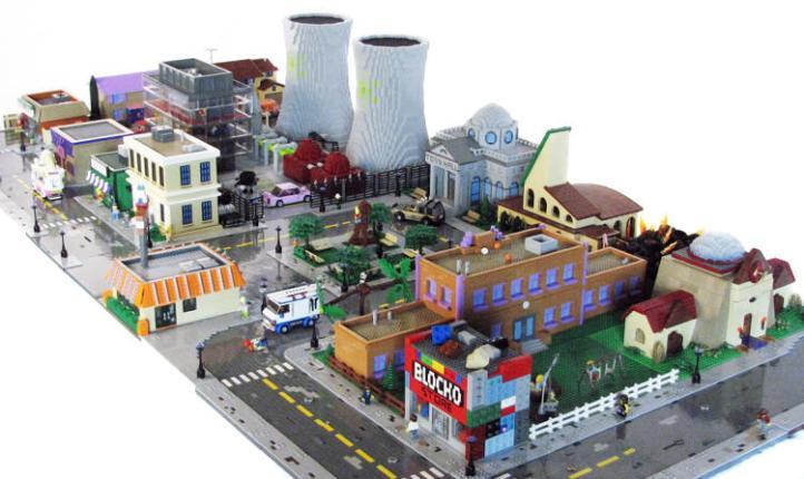 3034681-slide-s-3-legos-simpsons