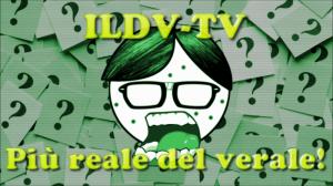 ILDVTVEp18