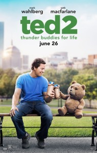 ted-2-poster1-640x1013
