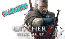 the-witcher-3-gameantro-1